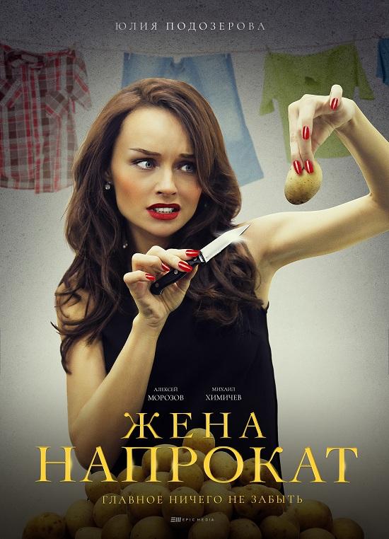 http//images.vfl.ru/ii/13717359/32416122/17074558.jpg
