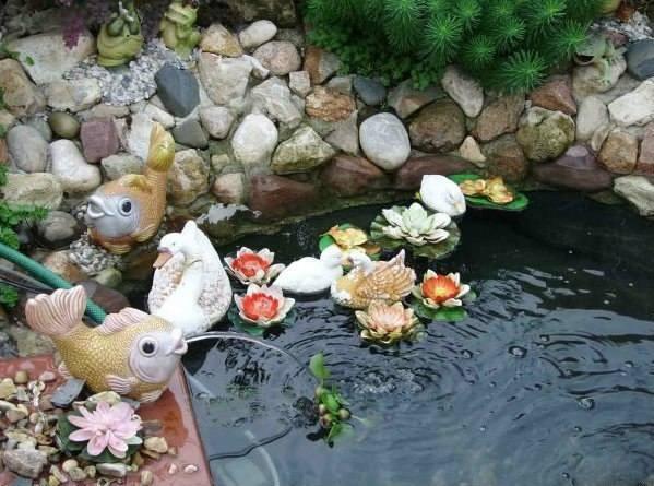 http://images.vfl.ru/ii/1493723348/b355aee8/17075928_m.jpg