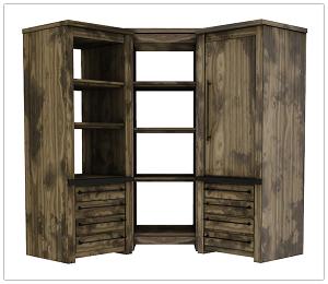 Прочая мебель - Страница 6 17076406