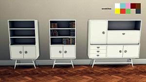 Прочая мебель - Страница 6 17076599
