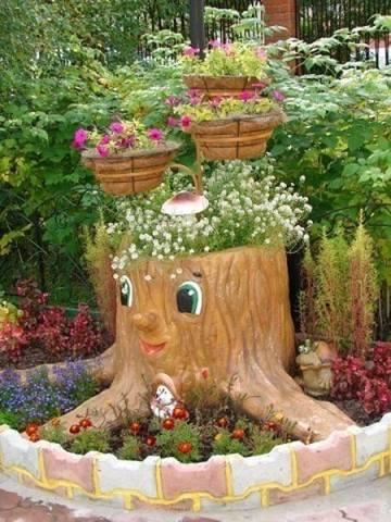 http://images.vfl.ru/ii/1493728646/5c97b83e/17077145_m.jpg