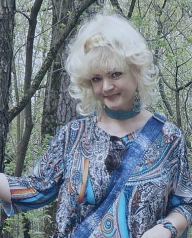 http://images.vfl.ru/ii/1493754619/d7758602/17082632_m.jpg