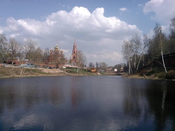 http://images.vfl.ru/ii/1493756793/6d7bbd1b/17083072_m.jpg
