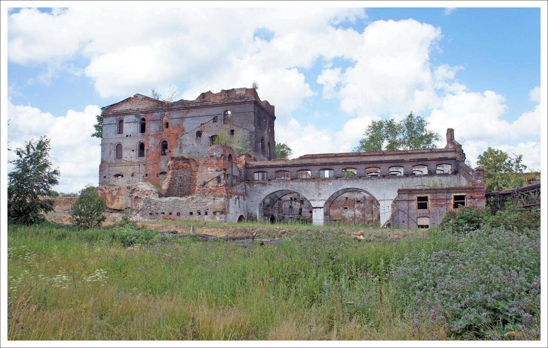 http://images.vfl.ru/ii/1493795558/58e77307/17085722.jpg