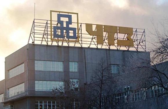 http://images.vfl.ru/ii/1493802061/a3254bf6/17086979.jpg