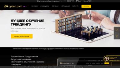 http://images.vfl.ru/ii/1493814581/9b390380/17089200_m.png