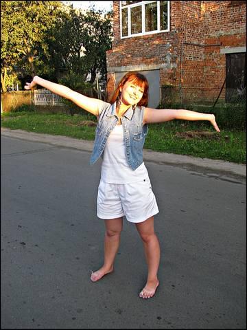 http://images.vfl.ru/ii/1493821810/053153ed/17090442_m.jpg