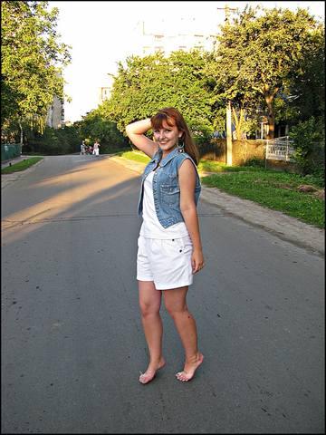 http://images.vfl.ru/ii/1493821811/79e29b76/17090443_m.jpg