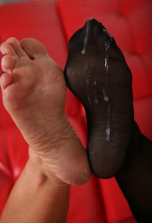 black women feet fetish № 44410