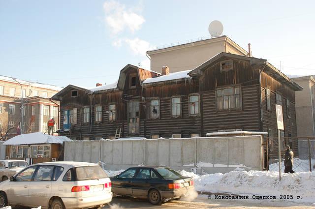 http://images.vfl.ru/ii/1493879322/4d748ebc/17098062_m.jpg
