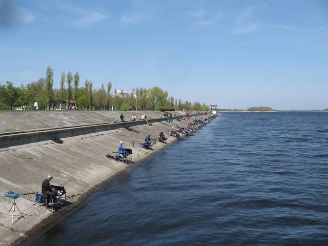 http://images.vfl.ru/ii/1493881293/ed5f1fb9/17098444_m.jpg