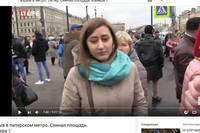 http://images.vfl.ru/ii/1493900675/870780d9/17102041_s.jpg