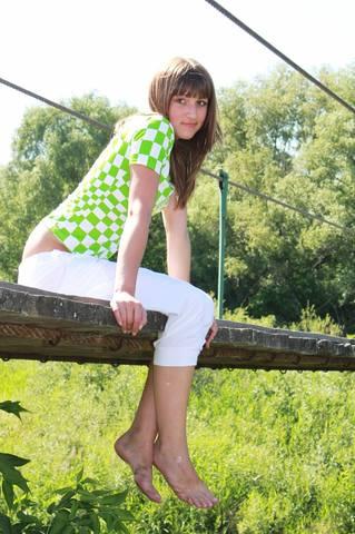 http://images.vfl.ru/ii/1493927549/1657c2a5/17107709_m.jpg
