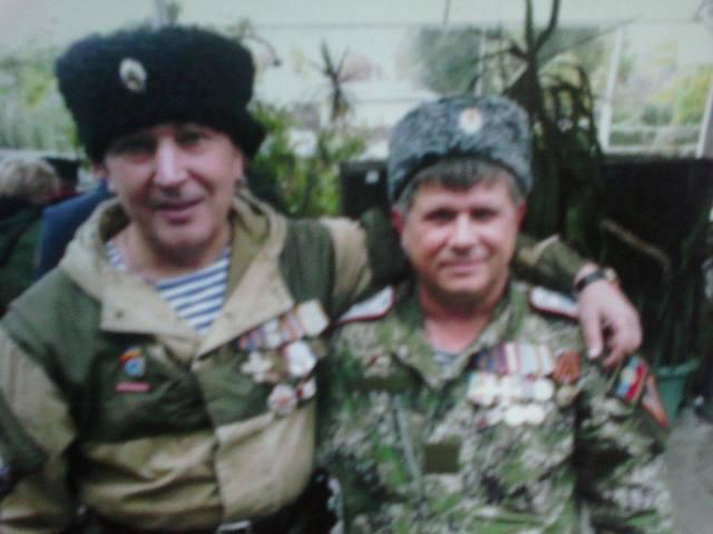 http://images.vfl.ru/ii/1493929213/fcbe0b09/17107970_m.jpg