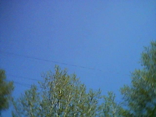 http://images.vfl.ru/ii/1493972521/a5002f80/17111507_m.jpg