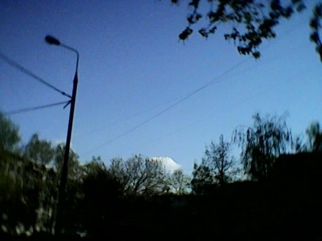 http://images.vfl.ru/ii/1493972667/a0686f50/17111529_m.jpg