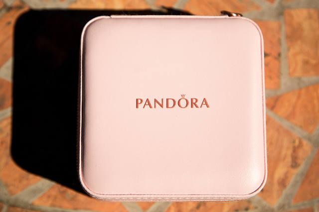 Акции и подарки в ювелирных салонах Pandora - 6 - Страница 18 17112585_m