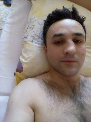http://images.vfl.ru/ii/1493989178/e3ad2d99/17114860_m.jpg