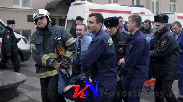 http://images.vfl.ru/ii/1493989884/1c810313/17114942_m.jpg