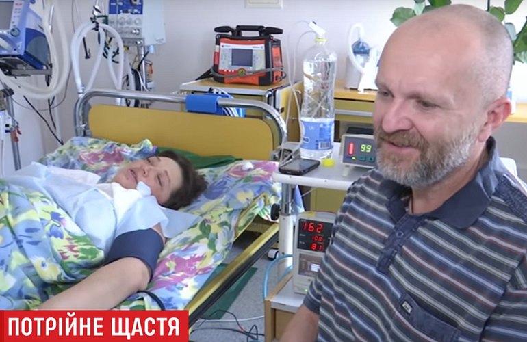http://images.vfl.ru/ii/1494000008/b21753ac/17116978.jpg