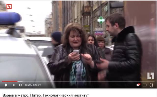 http://images.vfl.ru/ii/1494062813/bc9a4ac1/17124087.jpg