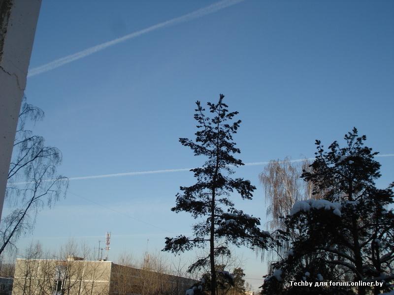 http://images.vfl.ru/ii/1494067569/d54d751c/17125049.jpg