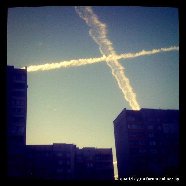 http://images.vfl.ru/ii/1494076335/b1399e8c/17126407.jpg