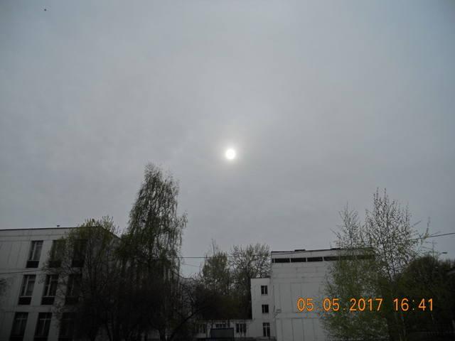 http://images.vfl.ru/ii/1494088760/5e6945be/17128321_m.jpg