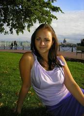 http://images.vfl.ru/ii/1494158024/b8284175/17135947_m.jpg