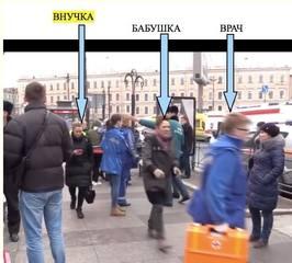 http://images.vfl.ru/ii/1494159408/d1052ec8/17136168_m.jpg