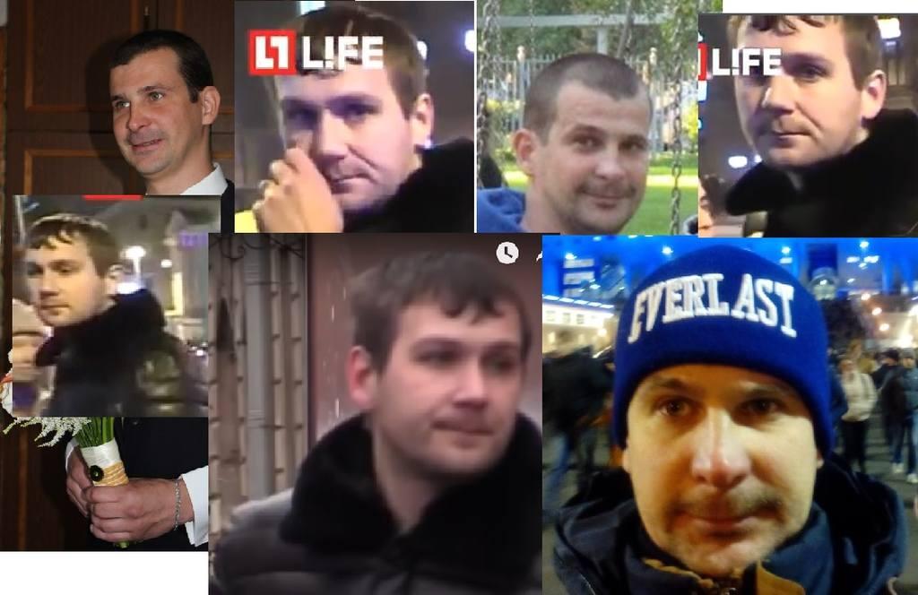 http://images.vfl.ru/ii/1494172693/6ea9af08/17138405.jpg