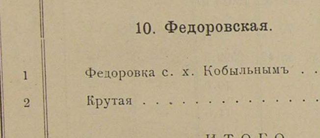 http://images.vfl.ru/ii/1494179802/a479af73/17139643.png