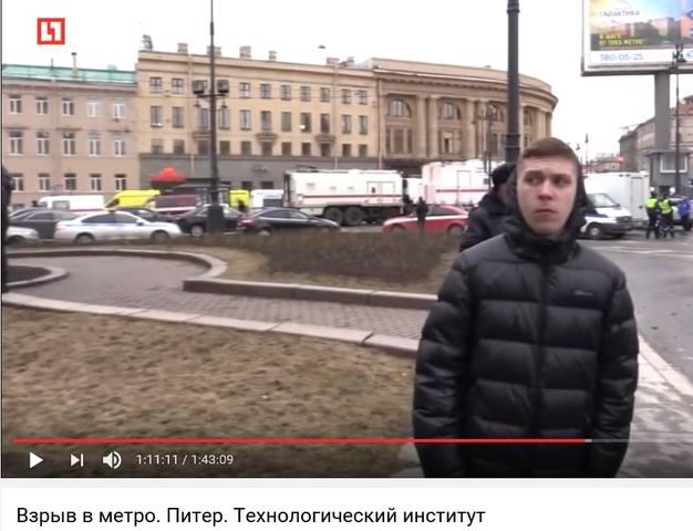 http://images.vfl.ru/ii/1494180519/ebe1d8d1/17139791.jpg