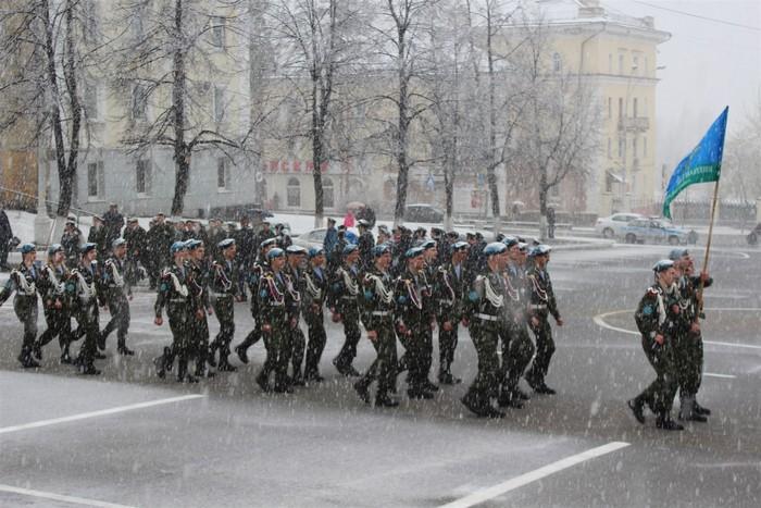 http://images.vfl.ru/ii/1494215764/32323469/17142569.jpg