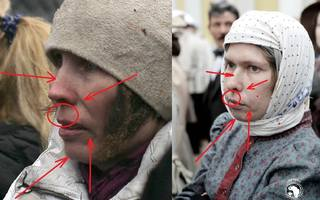 http://images.vfl.ru/ii/1494232979/e2453df8/17144578.jpg