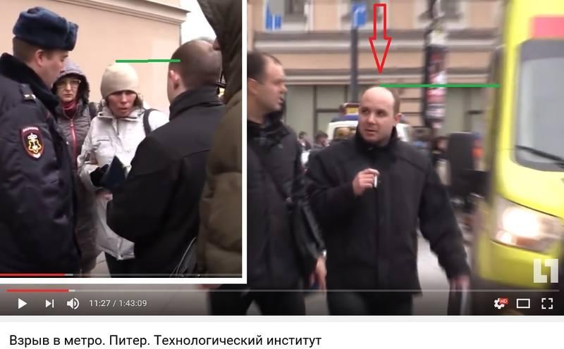 http://images.vfl.ru/ii/1494233675/384794a7/17144738.jpg