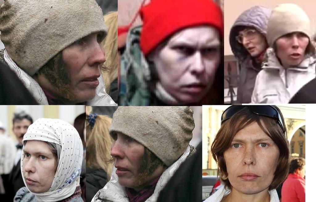 http://images.vfl.ru/ii/1494234230/bfdf2107/17144917.jpg