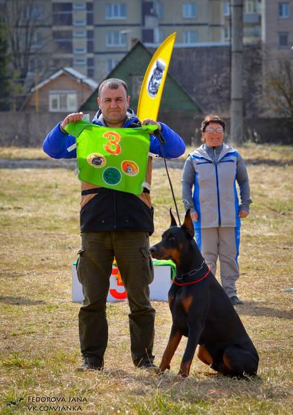 http://images.vfl.ru/ii/1494235406/9c5bd906/17145206_m.jpg