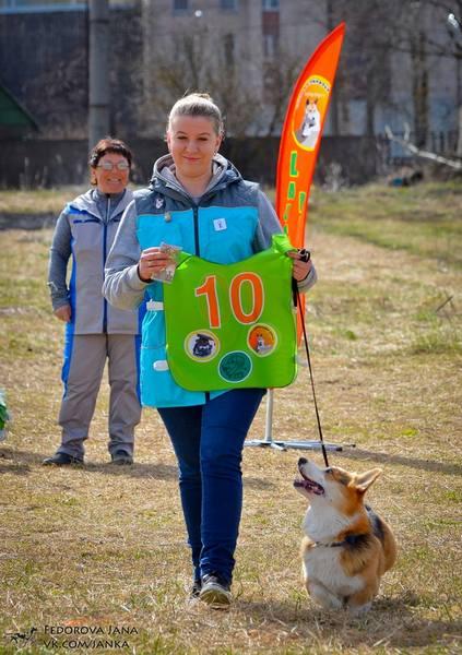 http://images.vfl.ru/ii/1494235997/f06af403/17145409_m.jpg