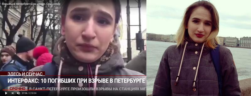 http://images.vfl.ru/ii/1494241266/f811e266/17146472.jpg