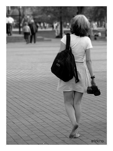 http://images.vfl.ru/ii/1494245447/05b603b3/17147375_m.jpg