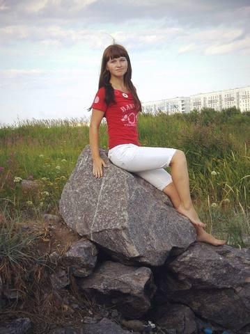 http://images.vfl.ru/ii/1494245554/d85cee20/17147402_m.jpg