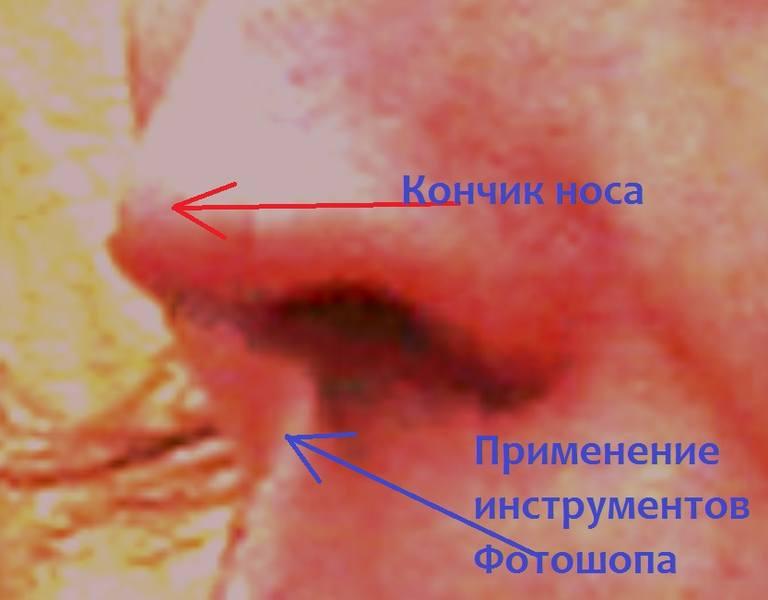 http://images.vfl.ru/ii/1494245887/9675046f/17147452.jpg