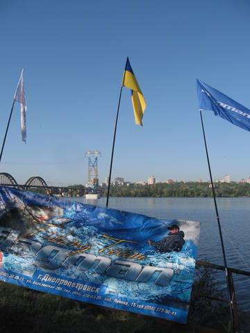 http://images.vfl.ru/ii/1494252768/3ea32d57/17148736_m.jpg