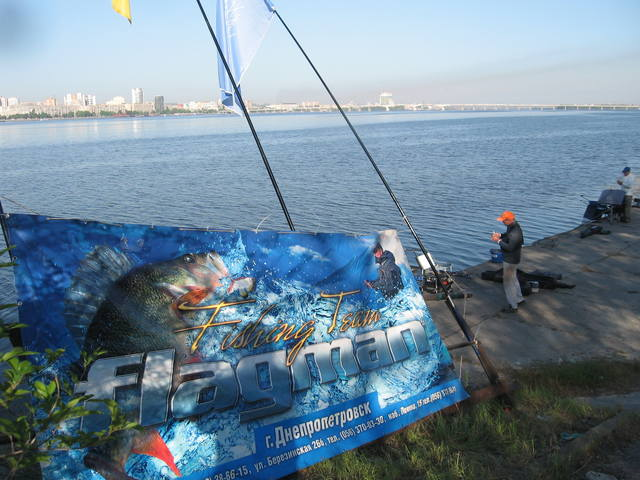 http://images.vfl.ru/ii/1494252769/abc29da6/17148738_m.jpg
