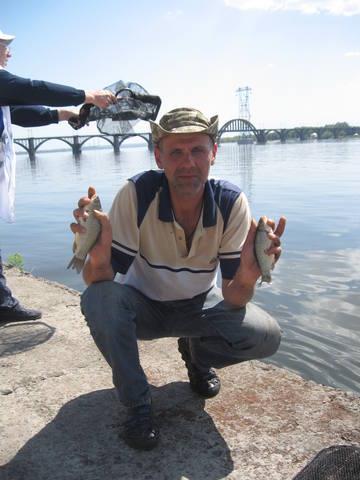 http://images.vfl.ru/ii/1494253598/edc625b1/17149018_m.jpg
