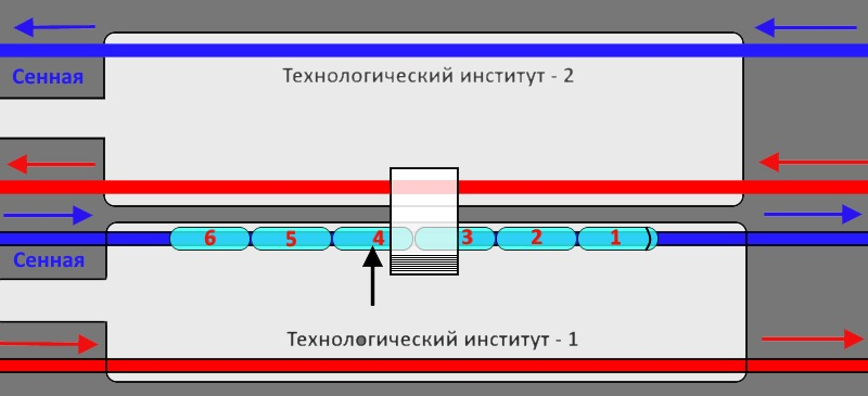 http://images.vfl.ru/ii/1494267934/3c232e84/17151713.jpg