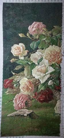 http://images.vfl.ru/ii/1494274328/d4973b15/17152921_m.jpg