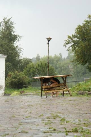 http://images.vfl.ru/ii/1494274869/861b9598/17153004_m.jpg