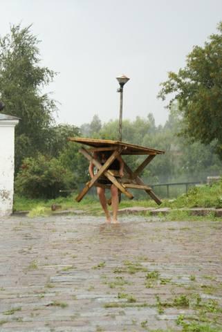 http://images.vfl.ru/ii/1494274870/cf751112/17153005_m.jpg